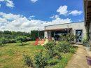 5 pièces Maison  148 m²