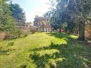 9 pièces Maison  224 m² Neyron LA PETITE CORNAZ