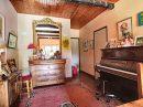 Maison Privas  230 m² 9 pièces