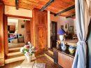 Maison 230 m² Privas  9 pièces