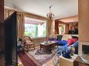Maison 230 m² 9 pièces Privas