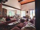 Maison  Privas  9 pièces 230 m²