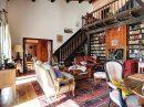 9 pièces 230 m² Privas  Maison