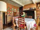230 m² Maison Privas  9 pièces