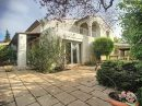 9 pièces Maison Privas   230 m²