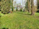 230 m² Privas  9 pièces Maison