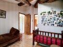 144 m²  Maison 6 pièces Jujurieux Ambérieu en Bugey
