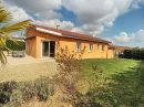 Maison Belleville  107 m² 6 pièces