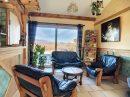 315 m²  13 pièces Maison