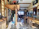 13 pièces 315 m²   Maison