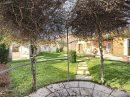 Maison 315 m²  13 pièces