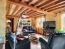 13 pièces Maison  315 m²