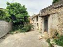 89 m²  Maison 4 pièces Codognan
