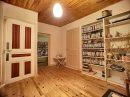 5 pièces 127 m² Courmangoux revermont Maison