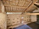 Maison  5 pièces Courmangoux revermont 127 m²