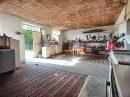 Maison Courmangoux revermont 127 m² 5 pièces