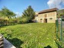 Maison Courmangoux revermont 5 pièces 127 m²