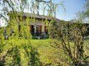 5 pièces  Maison Courmangoux revermont 127 m²
