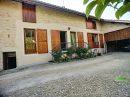 127 m² Maison  Courmangoux revermont 5 pièces
