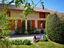127 m²  Courmangoux revermont 5 pièces Maison