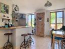 Maison 110 m² 4 pièces Lancié Belleville Ouest
