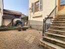 4 pièces 110 m² Lancié Belleville Ouest  Maison