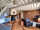 Maison  Sulignat  120 m² 4 pièces