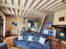 Maison  Sulignat  4 pièces 120 m²