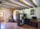 180 m² Confrançon  8 pièces  Maison