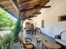 Confrançon  180 m² 8 pièces Maison
