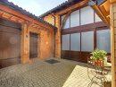 169 m² 7 pièces  Maison Theizé