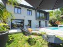 Maison  Caluire-et-Cuire Vernay 145 m² 5 pièces