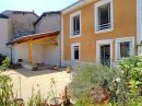 Maison 120 m² Tassin-la-Demi-Lune  7 pièces