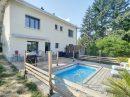 114 m² Maison 4 pièces Bâgé-la-Ville