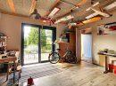 Maison 150 m² Cailloux-sur-Fontaines  6 pièces