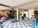 Cailloux-sur-Fontaines  6 pièces  Maison 150 m²