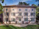 11 pièces  Maison 400 m²