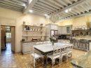 400 m²  11 pièces  Maison
