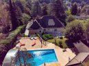 Maison 300 m² Fontaines-Saint-Martin Centre 9 pièces