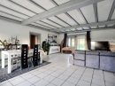 Maison 250 m²  11 pièces