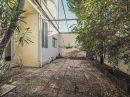 Maison  Lyon Montchat-Grange-Blanche 169 m² 7 pièces
