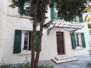 Maison  Lyon Montchat-Grange-Blanche 7 pièces 169 m²