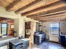 Maison 220 m² 7 pièces  Soleymieu