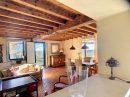 Maison Soleymieu  220 m²  7 pièces