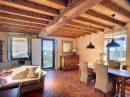 Maison  7 pièces Soleymieu  220 m²