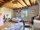 220 m² Soleymieu  Maison 7 pièces