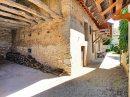 Soleymieu   7 pièces Maison 220 m²