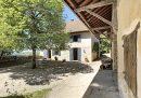 7 pièces Soleymieu  220 m² Maison