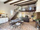 200 m² Le Cailar  Maison 7 pièces