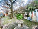 Maison 105 m² Tarare TARARE 5 pièces